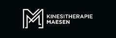 Maesen