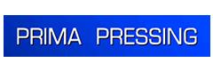 Prima Pressing