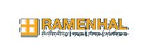 Ramenhal