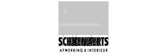 Schoeffaerts