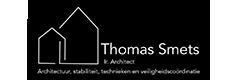 Thomas Smets