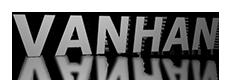 Vanhan