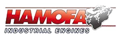 hamofa industrial engines