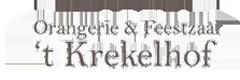 orangerie krekelhof
